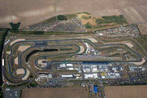Luftbild von http://www.benefiz-motorrad-renntaxi.de/